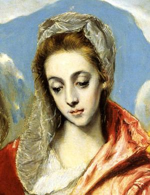http://www.fundacionmedinaceli.org/coleccion/afondo/la-sagrada-familia-con-santa-ana/img/virgen.jpg